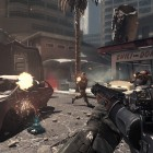 Call of Duty Ghosts multiplayer screenshot 03