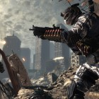 Call of Duty Ghosts multiplayer screenshot 04