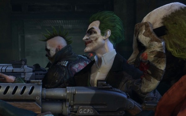 batman_arkham_origins_multiplayer