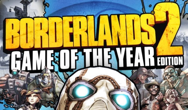 borderlands_2_goty_header
