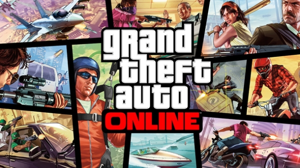 gta_online_splash