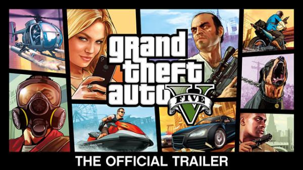 gta_v_official_trailer_assets