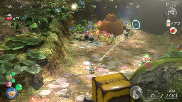pikmin_3_screenshot_1