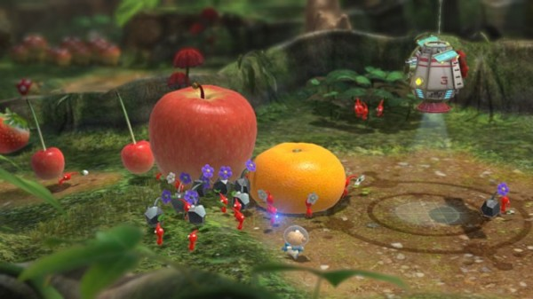 pikmin_3_screenshot_2