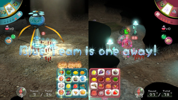 pikmin_3_screenshot_4