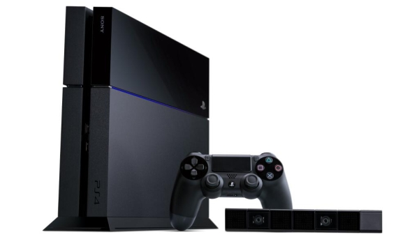 playstation_4_console_complete