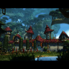 project spark screen 01