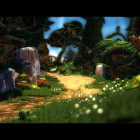 project spark screen 05