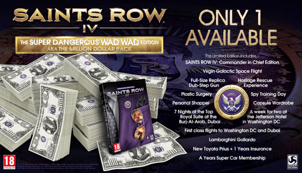 saints_row_iv_wad_wad_edition