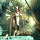 shadow_warrior_screenshot_7