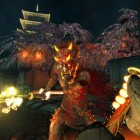 shadow_warrior_screenshot_9