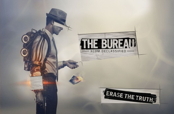 tbxd_review_erase_ad