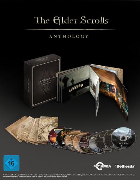 the_elder_scrolls_anthology_full