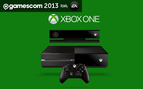 xbox_one_console_gamescom_green