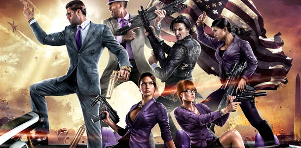 Saints-Row-IV---featured