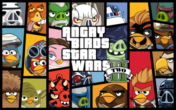 angry_birds_star_wars_ii_gta