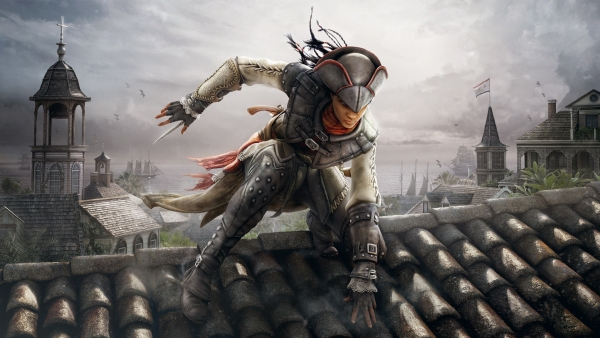 assassins_creed_liberation_hd