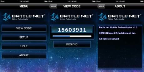 battle_net_authenticator_app