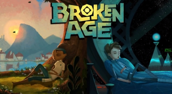 broken_age_capture_2