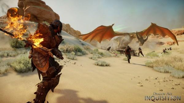 dragon_age_inqusition_screenshot_1
