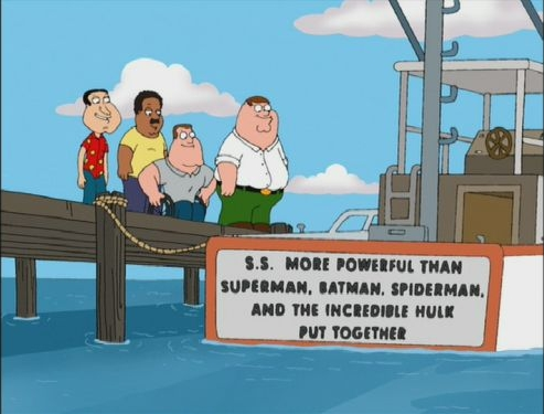 family_guy_more_powerful
