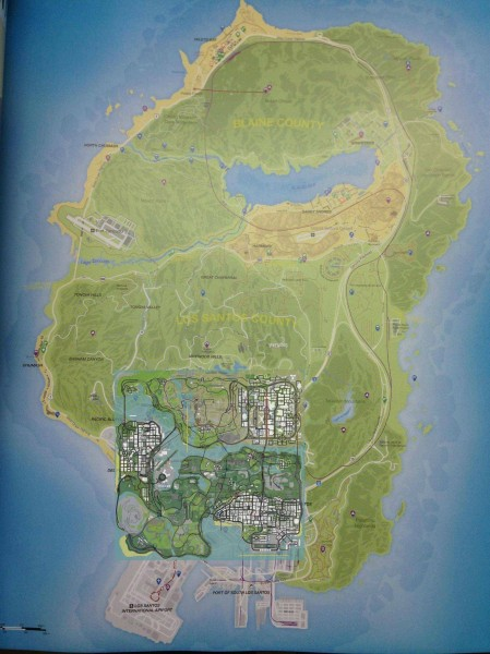 gta_v_san_andreas_compare