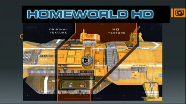 homeworld_hd_rerelease_WIP_1