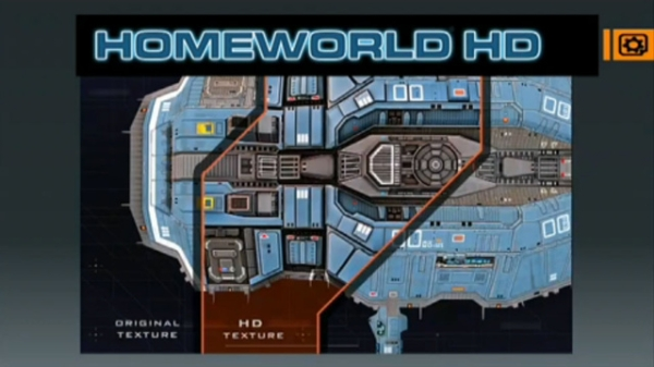 homeworld_hd_rerelease_WIP_2