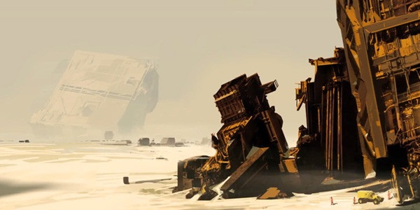 homeworld_shipbreakers_concept_art