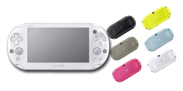 playstation_vita_new_colours
