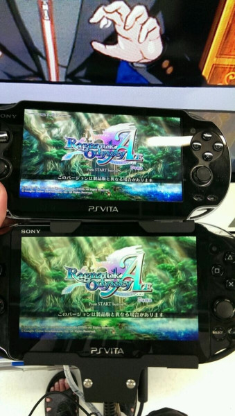 playstation_vita_orig_new_compare