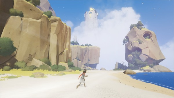 rime_screenshot_1