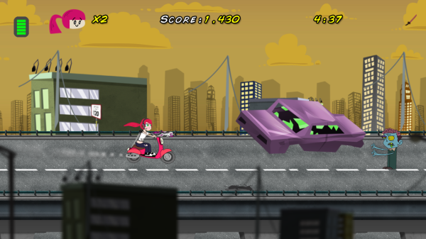 roxy_quest_screenshot_2