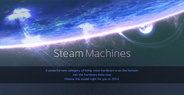 steam_machines_ann