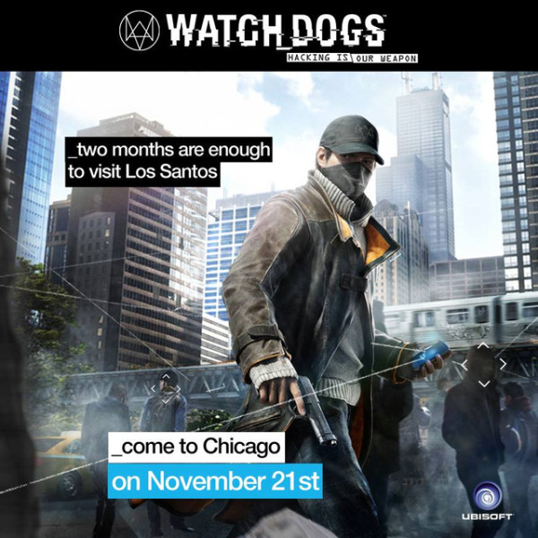 watch_dogs_gta_poster