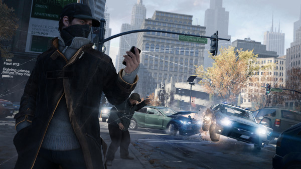 watch_dogs_hack_screen