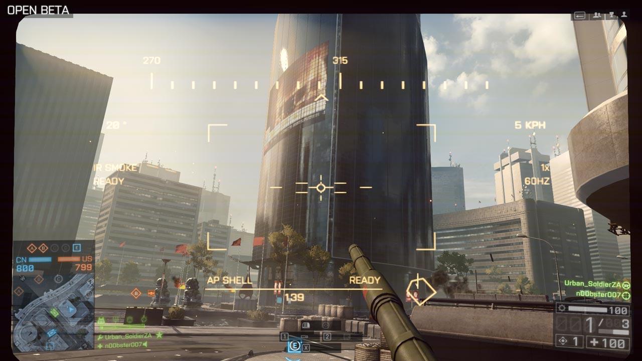Battlefield-4-Image-1.jpg