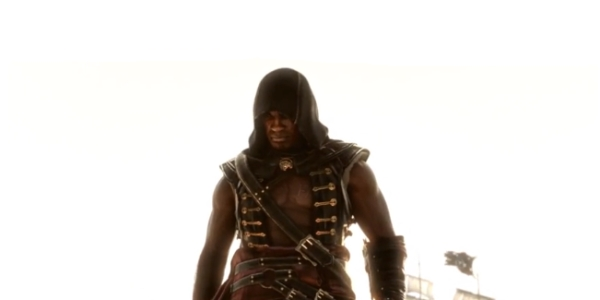 assassins_creed_iv_black_flag_adewale_dlc