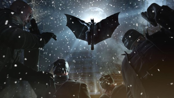 batman_arkham_origins_screen