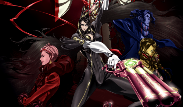 bayonetta_bloody_fate_film_poster