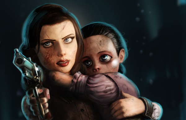 bioshock_infinite_burial_at_sea_liz_ls
