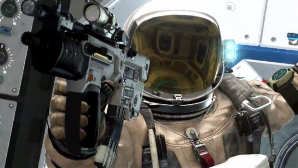 call_of_duty_ghosts_space