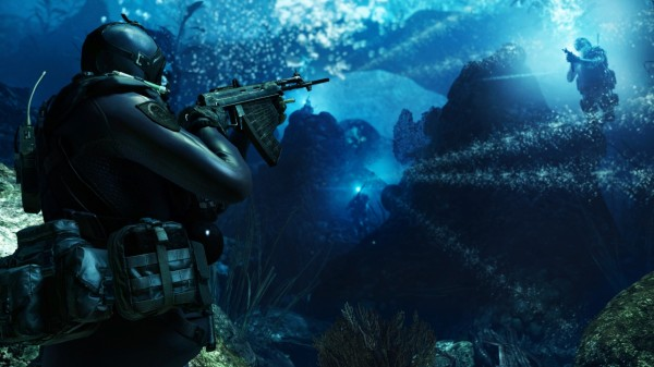 cod_ghosts_screenshot_underwater_pew_pew
