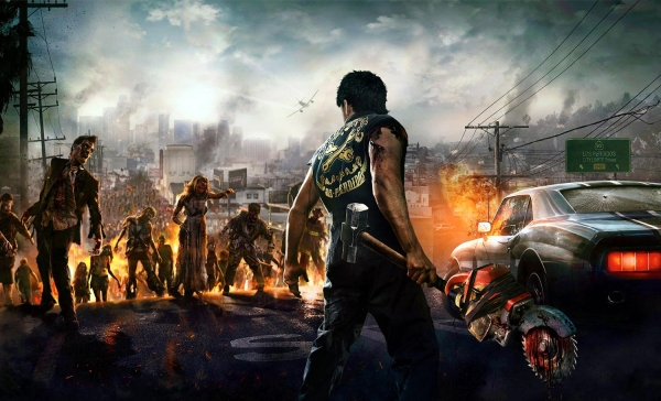 dead_rising_3_artwork
