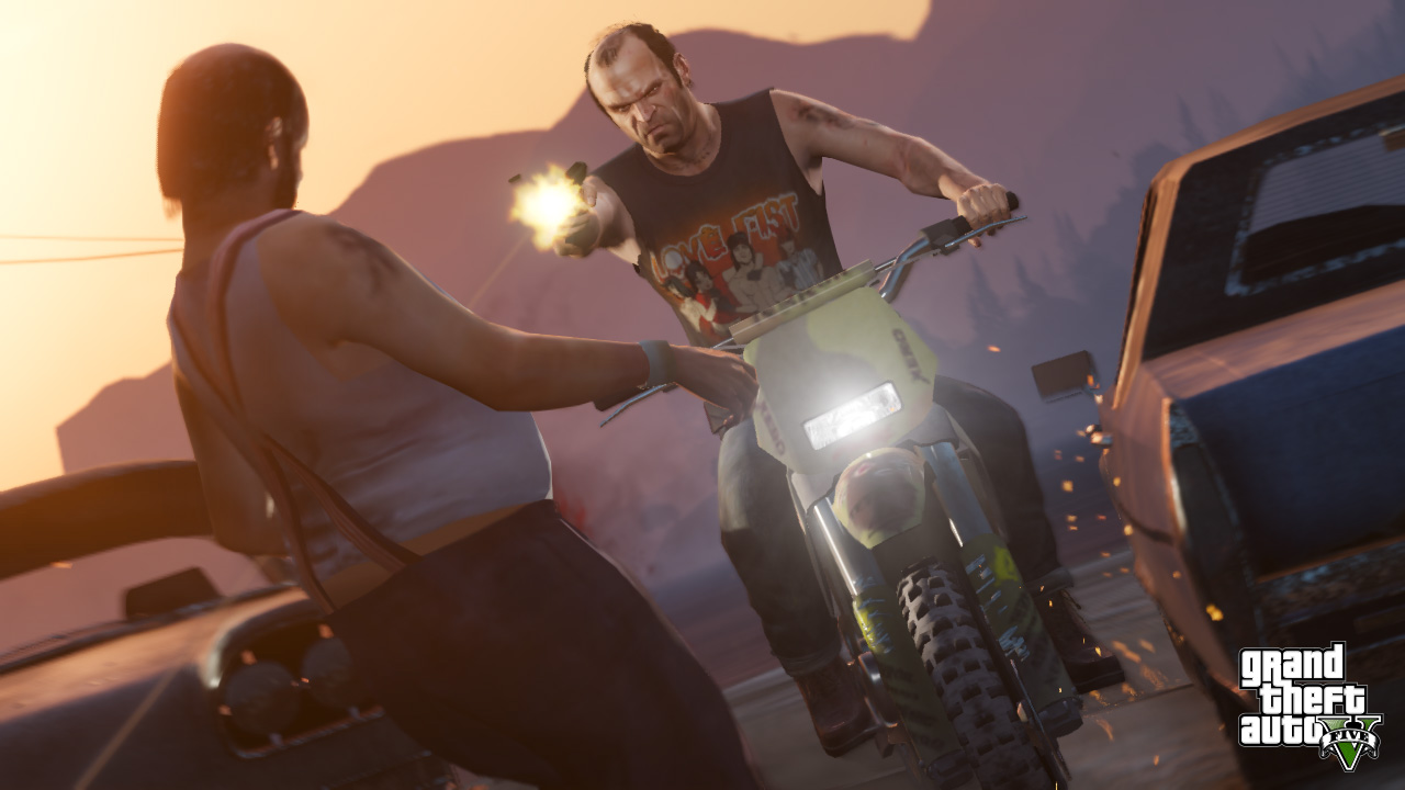 gta_v_screenshot_2