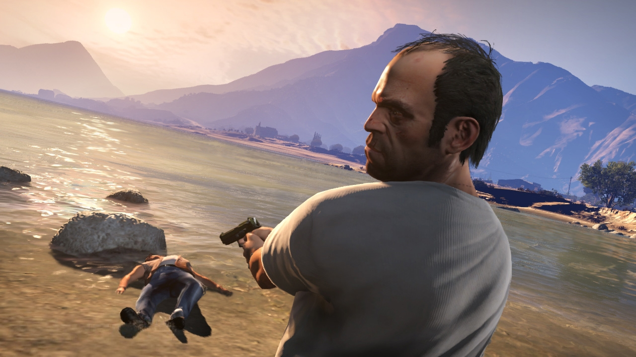 gta_v_screenshot_header