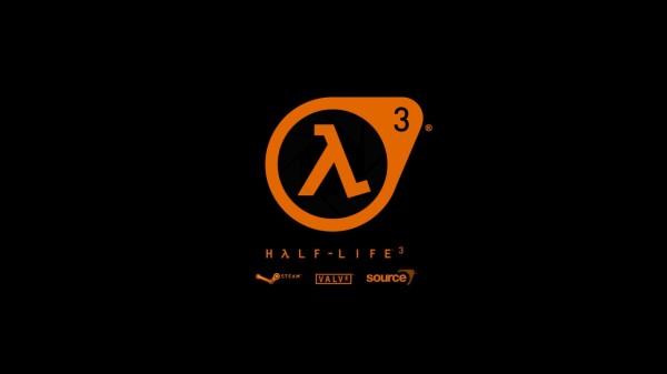 half_life_3_logo_full