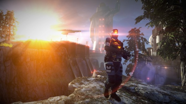 killzone_shadow_fall_screenshot
