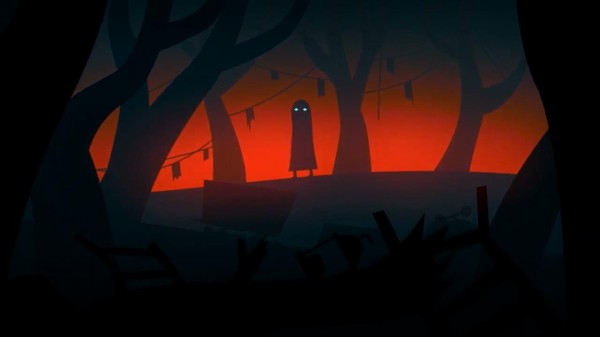 nightinthewoods.mp4_snapshot_00.53_[2013.10.25_17.08.12]
