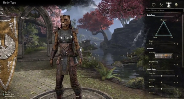 the_elder_scrolls_online_char_creation